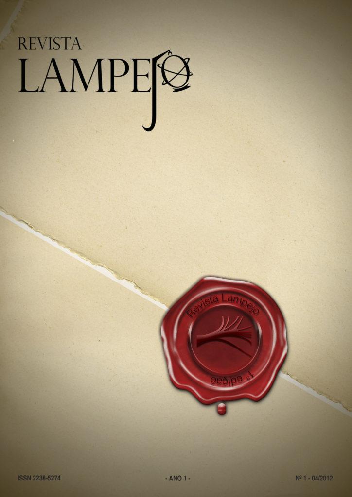 capa_lampejo-1