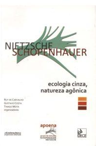 1_Nietzsche-Schopenhauer--ecologia-cinza--natureza-agonica-_32