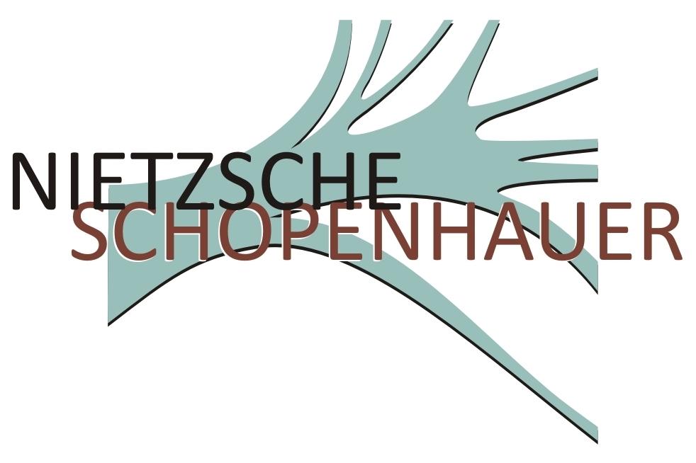rizoma-nietzsche-schopenhauer-verde