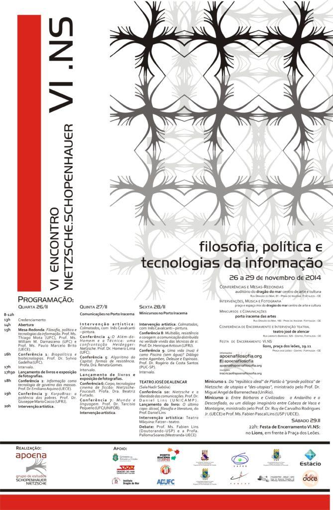 vi-ns-2014-banner