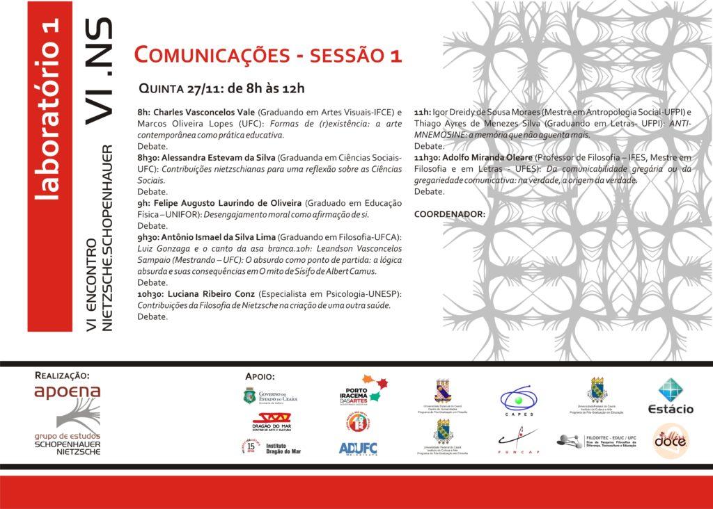 vi-ns-2014-comunicacoes-sessao-1