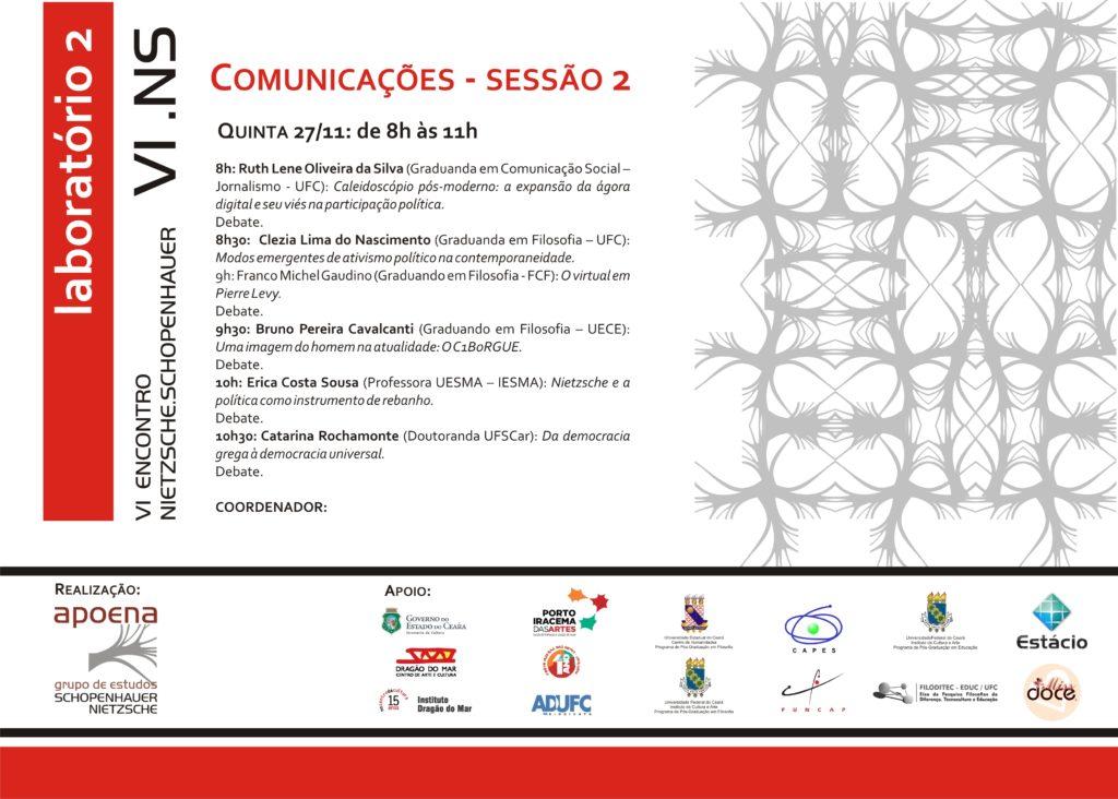 vi-ns-2014-comunicacoes-sessao-2
