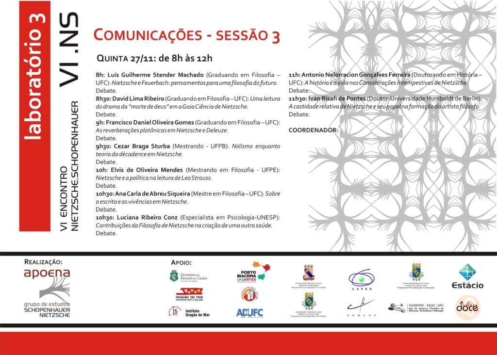 vi-ns-2014-comunicacoes-sessao-3