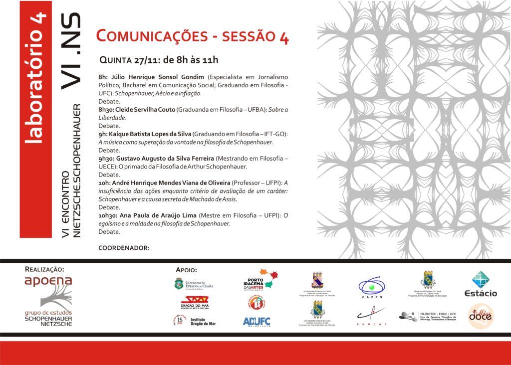 vi-ns-2014-comunicacoes-sessao-4