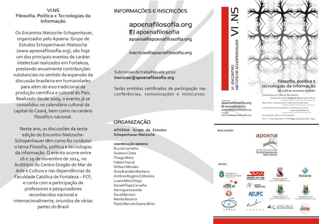 vi-ns-2014-folder-frente