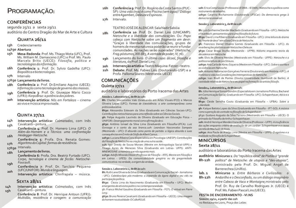 vi-ns-2014-folder-verso