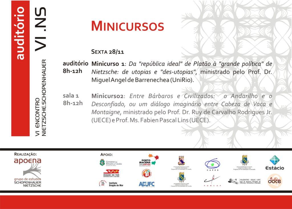vi-ns-2014-minicurso-1