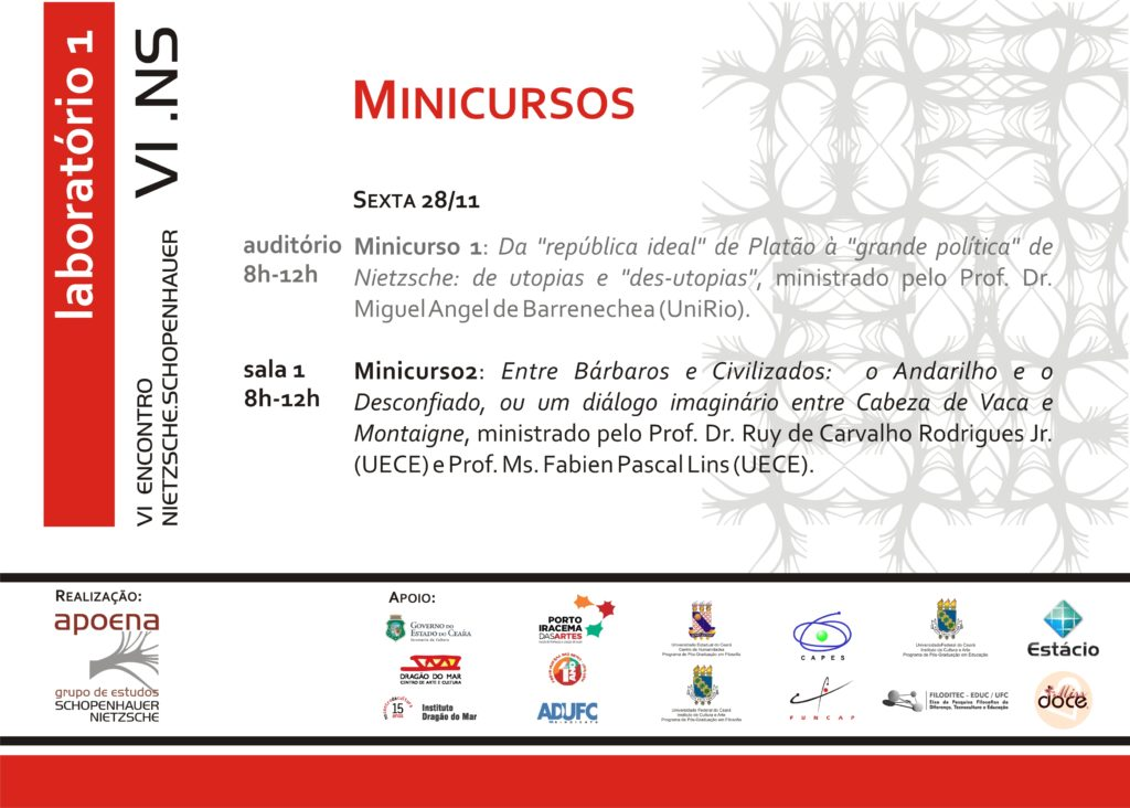 vi-ns-2014-minicurso-2