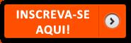 botao_inscreva-se_corrida_contra_fome_off