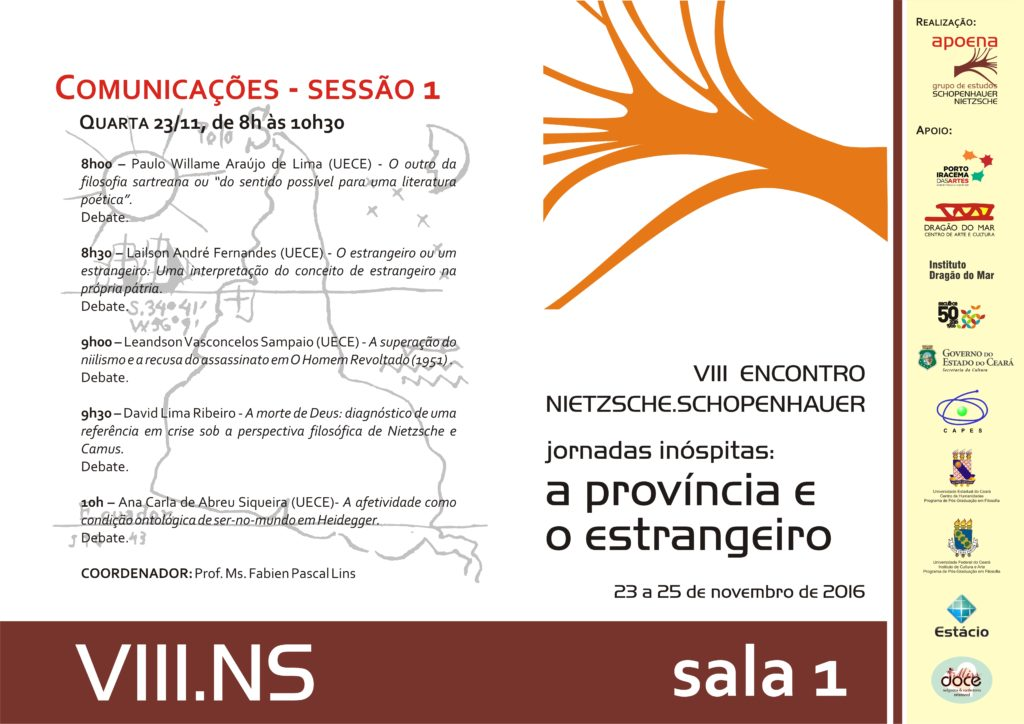 viii-ns-comunicacoes-s1