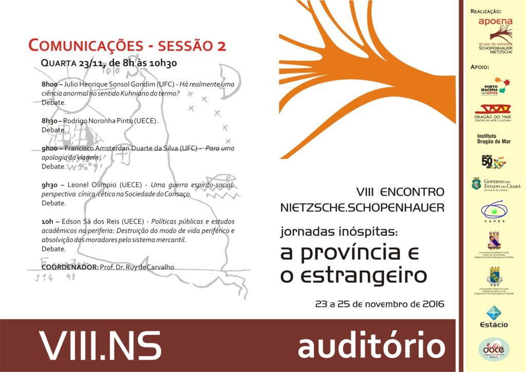 viii-ns-comunicacoes-s2