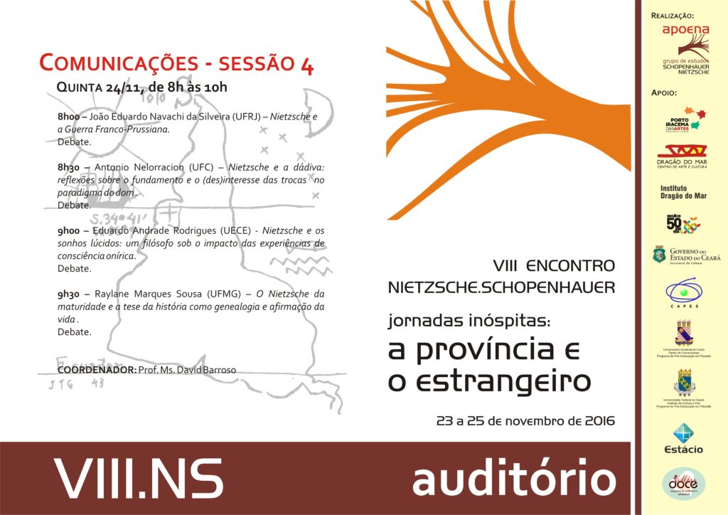 viii-ns-comunicacoes-s4
