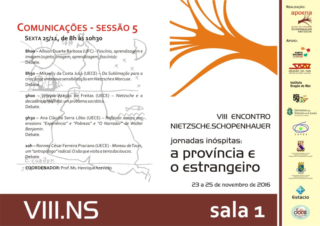viii-ns-comunicacoes-s5