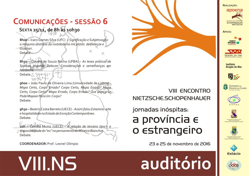 viii-ns-comunicacoes-s6